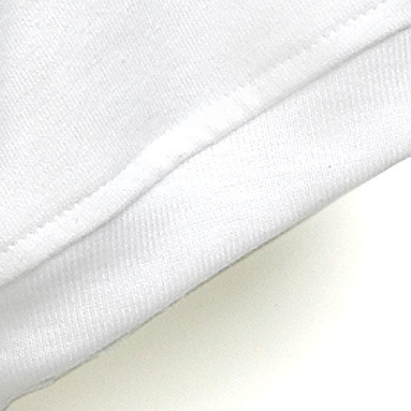 coverstitched-hem-cuff