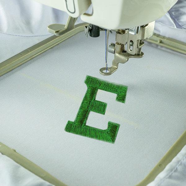 custom-embroidery