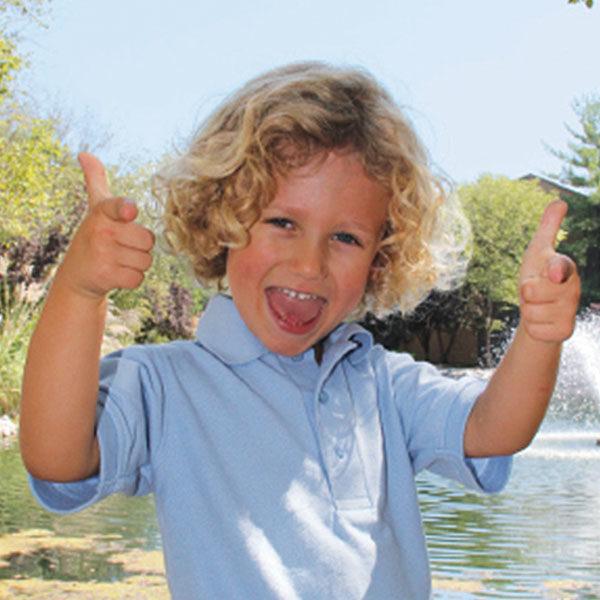 ensure-children-start-school-year-with-confidence