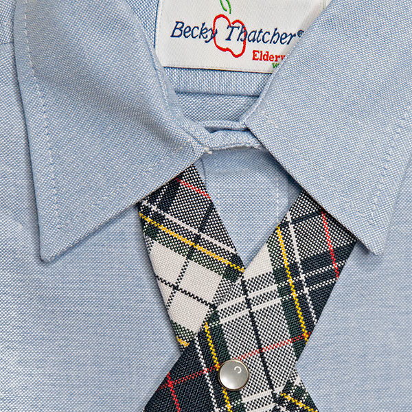 lined-topstitched-collar