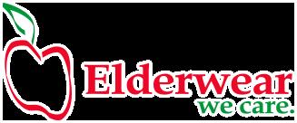 Elderwear We Care