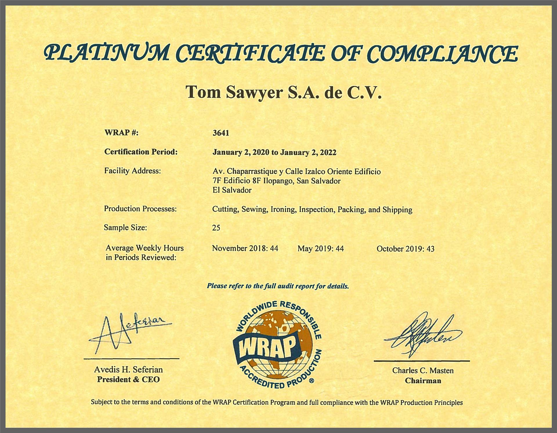 wrap-certificate-platinum