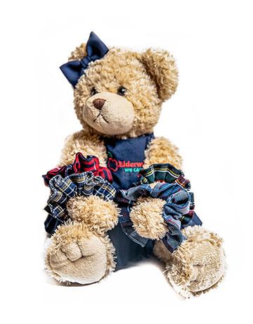 elderwear-cheer-bear