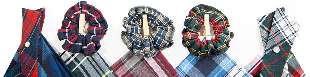 elderwear-ties-hair-ties