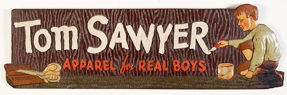 tom-sawyer-sign-ads