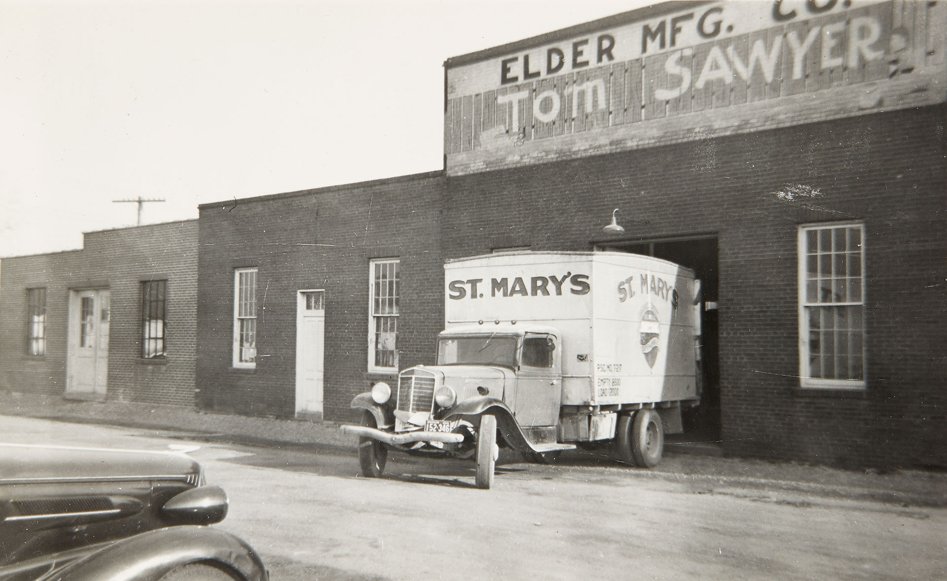 ts-warehouse-st-marys-truck
