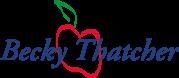 logo-becky-thatcher