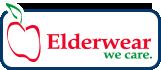 logo-elder-white