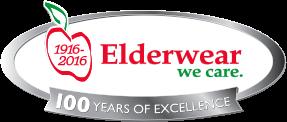 logo-hundred-years