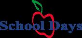 logo-school-days