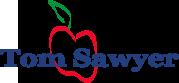 logo-tom-sawyer